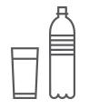 Ağız kuruluğu ve çok su içme